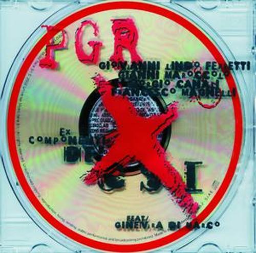 pgr-copertina-primo-album