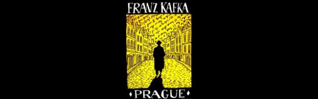 kafka-tshirt
